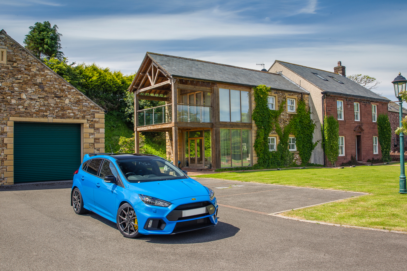 ford focus rs mk3 development ultimate tuning. Black Bedroom Furniture Sets. Home Design Ideas